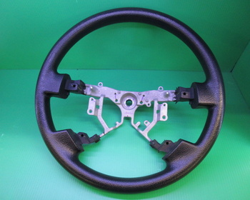 Toyota - 120 series mark X early Genuine Steering
