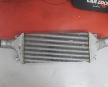 Unknown - Nissan Motor - Used BNR34 Genuine Intercooler