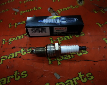 Denso - Unused plugs (J16AY)